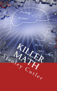 KillerMathBookCoverImage