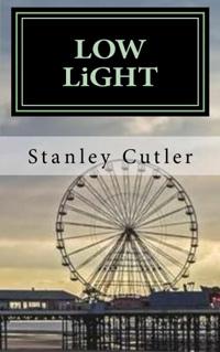 Low-light-BookCoverImage